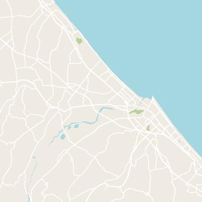 mappa-riviera-romagnola